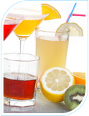 Food & Beverages Industry