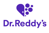 Dr.Reddy Labs